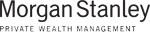 Morgan-Stanley-logo-150