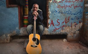 Song-of-Lahore-650-new
