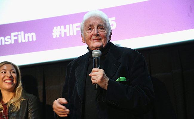 1 MS Harry Benson