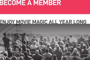 Membership-Slide-no-dates-300x200