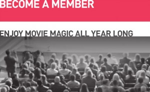 Membership-Slide-no-dates-650