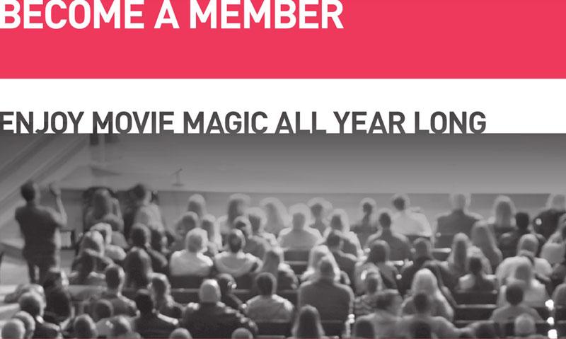 Membership-Slide-no-dates-800