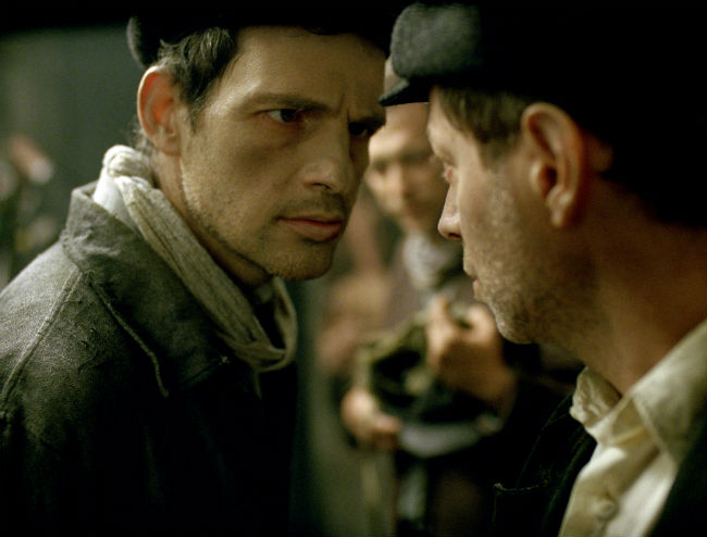 Son of Saul 2 650