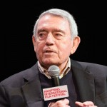 dan-rather