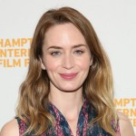 HIFF 2015 Guest Emily Blunt