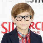 jacob-tremblay