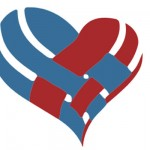 Giving-Tuesday-Heart-650