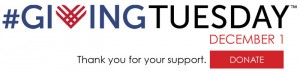 Giving-Tuesday-donate-700