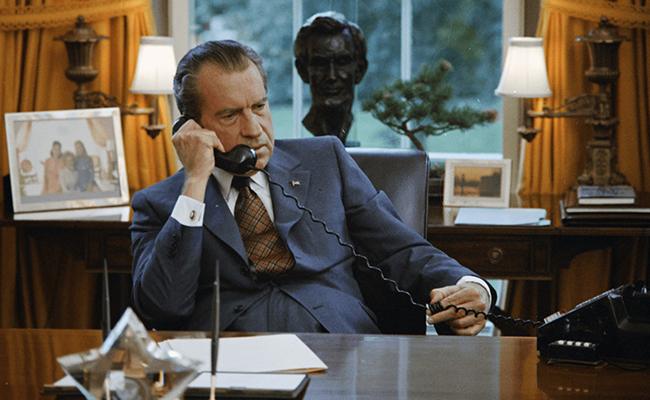 Watergate 650