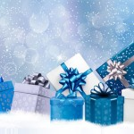 holiday-gifts-650
