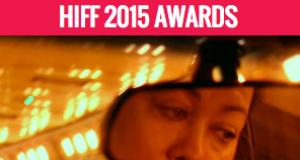 HIFF Awards 300x160