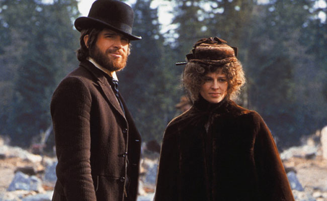 Winter Classic Screening Revisits McCABE & MRS. MILLER