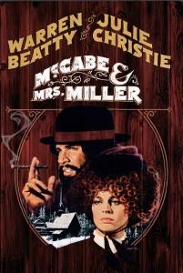 McCabe-Mrs-Miller-poster
