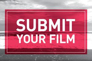 HIFF-submit-your-film-beach-300