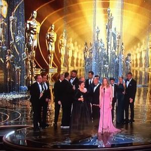 Spotlight-Oscars-2016