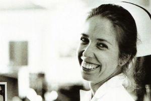 The Melissa Mathison Fund