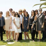 Cannes Luncheon Celebrates Melissa Mathison, Women in Film