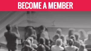 member-300x170