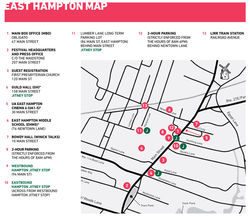 east-hampton-map-hiff-2016