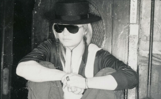 'Author: The JT Leroy Story' Screens at SummerDocs July 9