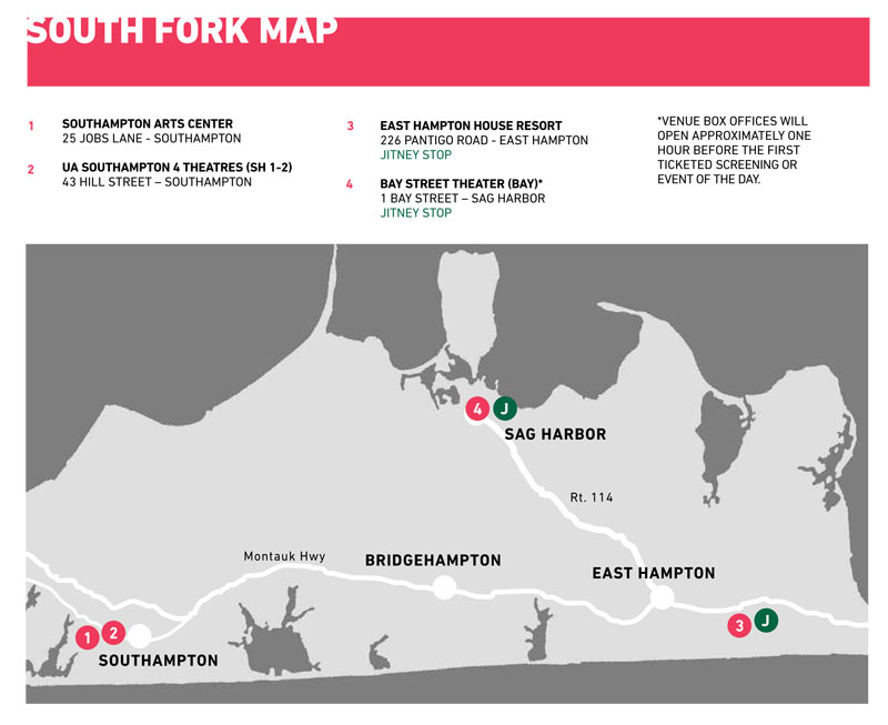 south-fork-map-hiff-2016