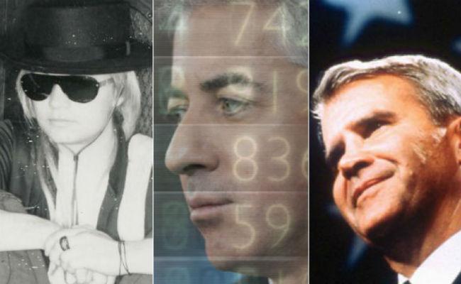 three films 650
