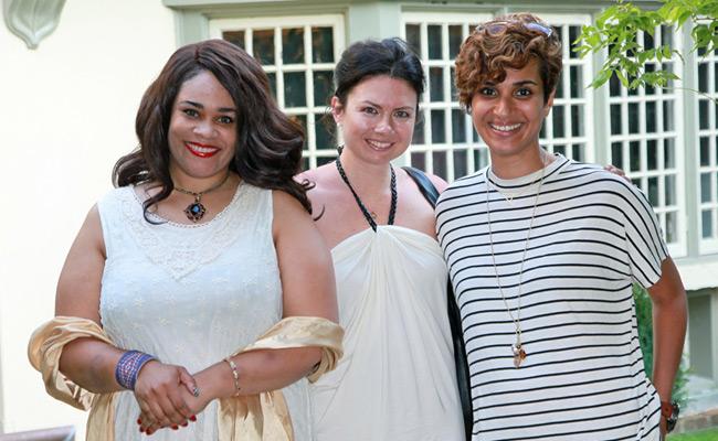 SummerDocs-APC-three-women
