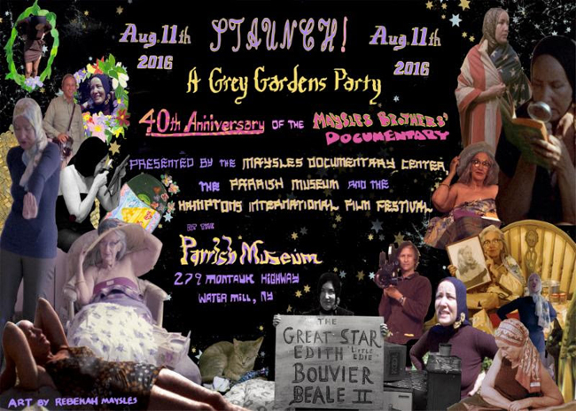 grey-gardens-party-invite