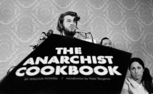 american-anarchist-650