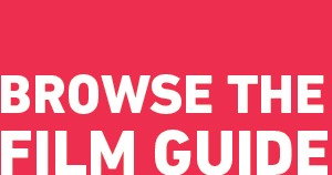 browse-the-film-guide-button
