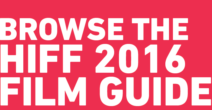 browse-the-hiff-2016-film-guide