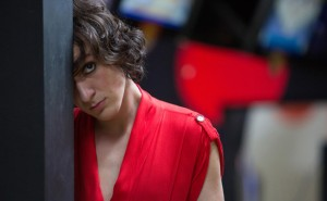 dont-call-me-son-650