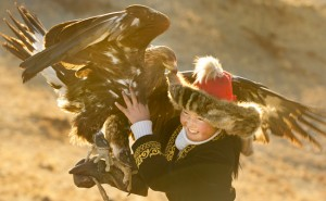 eagle-huntress-650-new