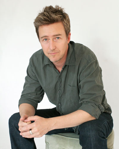 edward-norton-400x500