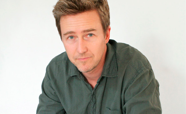 Sunday at HIFF: Edward Norton, 'SUPERGIRL,' Women in Film & More
