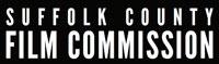 suffolk-county-film-logo-200