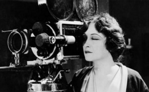 winick-woman-behind-camera-650