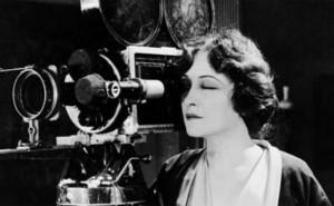 winick-2016-women-filmmakers