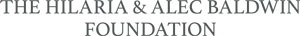 baldwin-foundation-logo-300