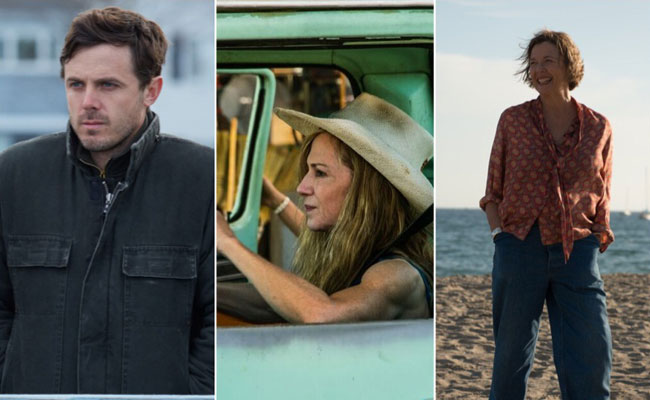 Manchester By the Sea, 20th Century Women & Strange Weather Featured at HIFF 2016