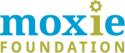 moxie-foundation-logo-125