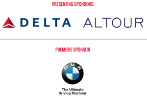 HIFF 2016: Sponsors