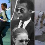 'La La Land,' 'I Am Not Your Negro,' and 'The White Helmets' Win HIFF 2016 Audience Awards