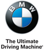 bmw-logo-100-tall