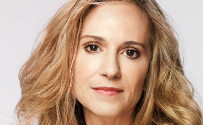 Saturday at HIFF: Holly Hunter, UNA & More