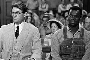 Winter Classic Screening Rescheduled: To Kill a Mockingbird