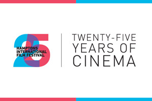 HIFF Celebrates with 25 Years: 25 Films Screening Series