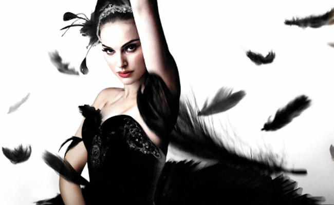 'Black Swan' in Palm Beach for 25 Years: 25 Films