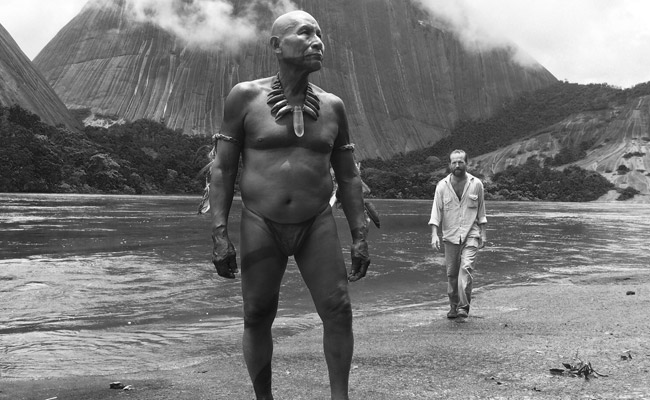 Embrace-the-Serpent-650