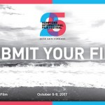 HIFF 2017: Submissions Are Now Open!